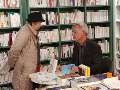 Patrick Mottard-Librairie Masséna - 10